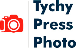 Tychy Press Photo
