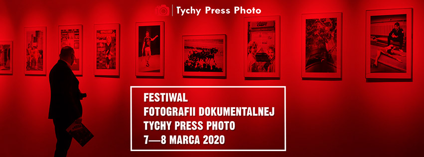 Tychy Press Photo 2020